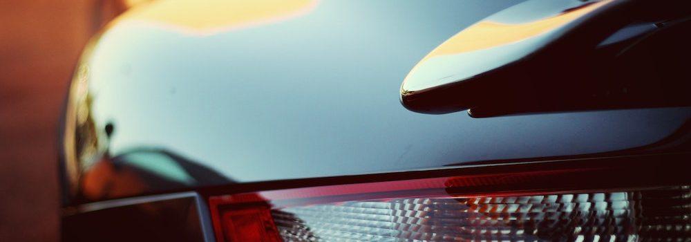 car insurance Janesville WI