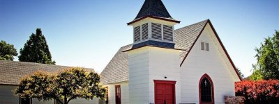 church insurance Janesville WI