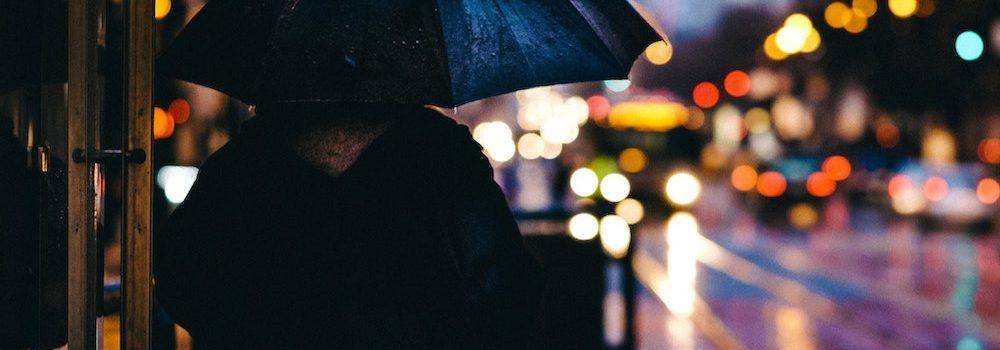 commercial umbrella insurance Janesville WI