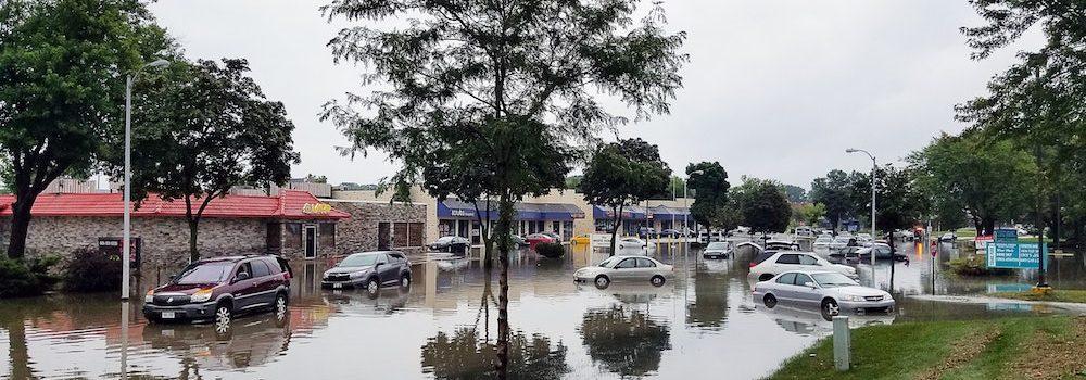 flood insurance Janesville WI