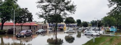 flood insurance Janesville WI