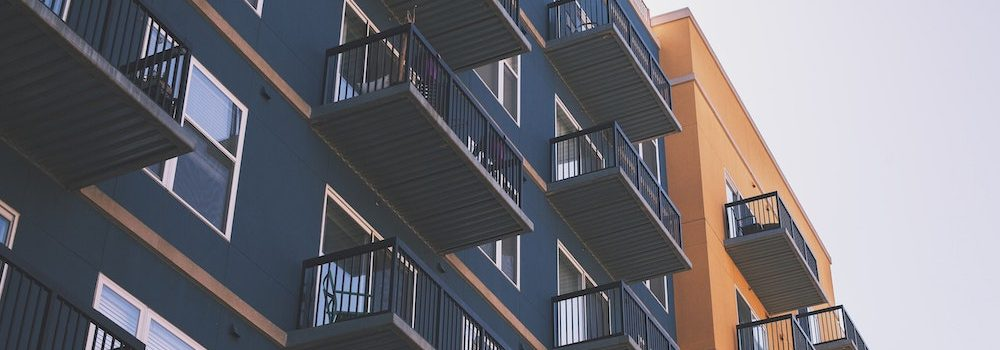 renters insurance Janesville WI