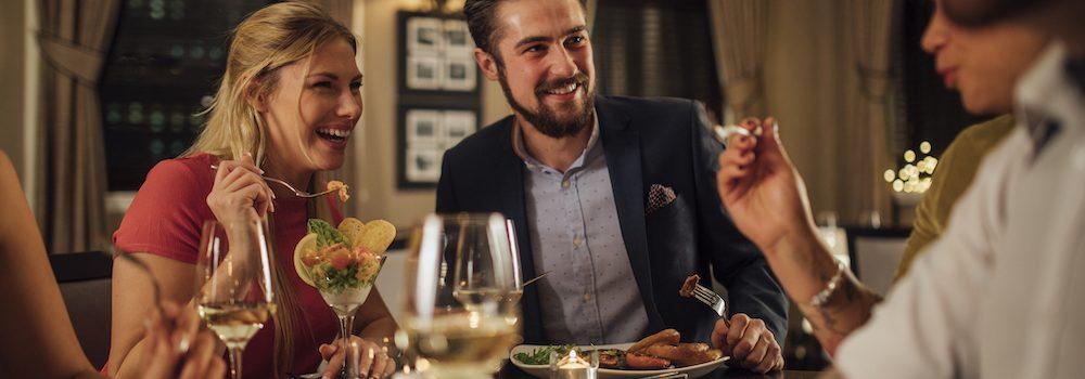 restaurant insurance Janesville WI