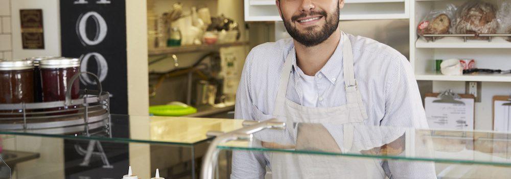 business property insurance Janesville WI