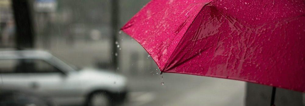 umbrella insurance Janesville WI