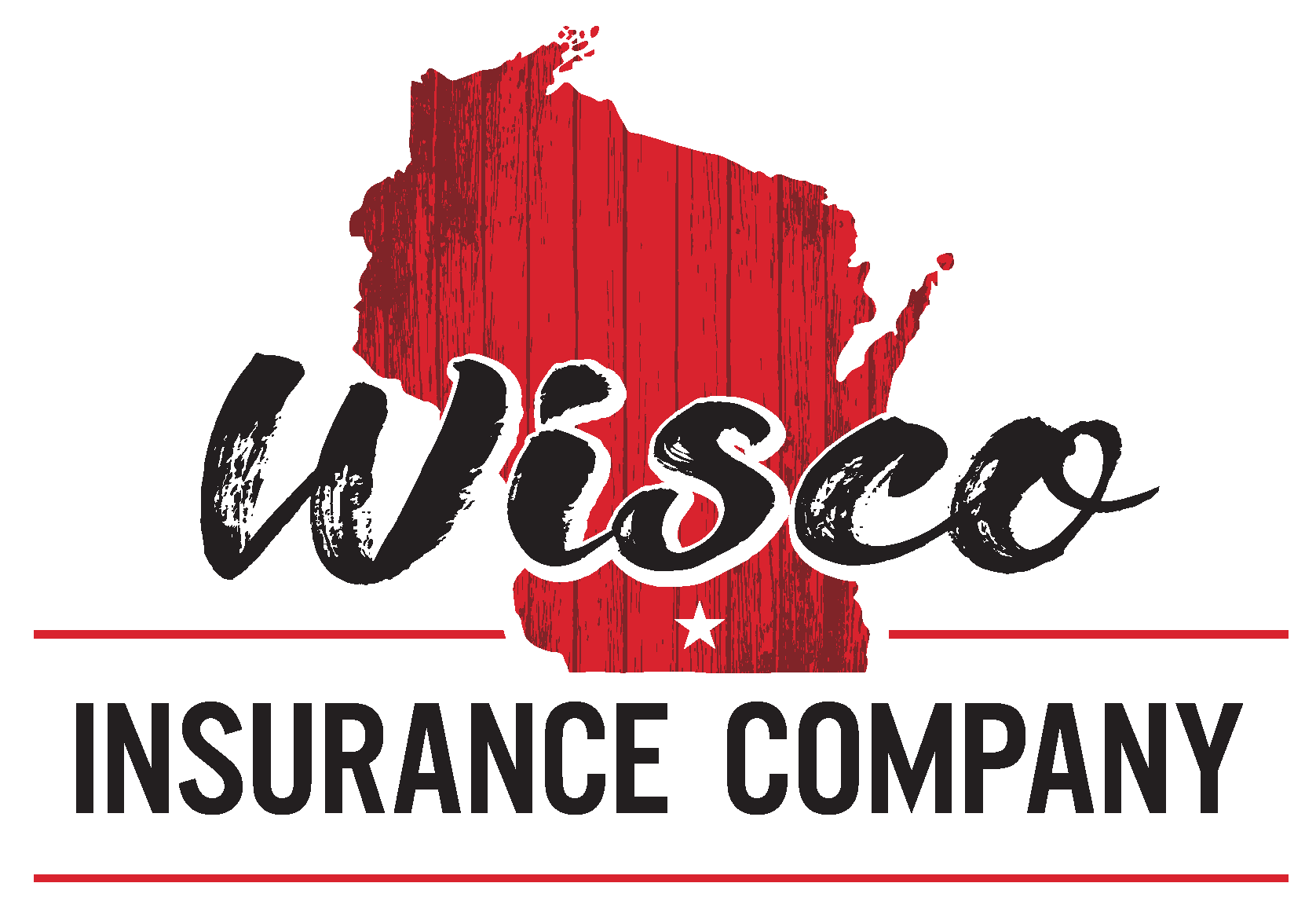 Wisco Financial & Ins. Corporation